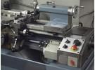 Sold: Schaublin 125c High Precision Lathe