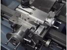 Schaublin 125c High Precision Lathe