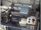 Schaublin 125c High Precision Lathe