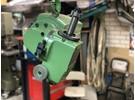Deckel Dubble Angle Head 2271 vor Deckel Milling Machine