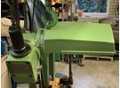 Deckel Doppelschwenkfräskopf 2271 für Deckel  Fräsmaschine