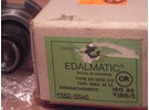 Edalco Tapping Apparatus BT-NRD 312  CR  M3-M12