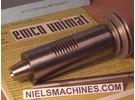 Emco Unimat Sl or DB Lathe 8mm Spannzangenpinole für Uhrmacher