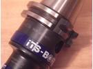 ISCAR ITS-BORE ETM  ø35,5-50mm Ausdrehkopf mit SK40