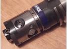 ISCAR ITS-BORE ETM  BHF MB50-50x68 BL Ausdrehkopf mit SK40