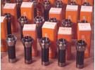 Sold: Schaublin 70 F12 Collet Set