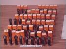 Verkauft: Schaublin 70 F12 Spannzangen Satz