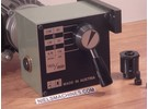 Sold: Emco FB2 Automatic Feed Mechanism 230V