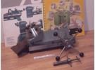 Schaublin 70 Hebel-Revolverschliten 70-58.100