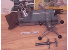 Schaublin 70 Lever-operated Turret Carriage 70-58.100