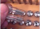 Verkauft: G. Boley 8mm Uhrmacher Drehbank mit FK Holzkiste