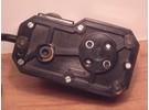 Verkauft: Bergeon 5478 Molfres Balance Staff Remover Milling Machine