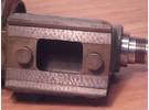 Verkauft: Schaublin 102 oder 12 Teilapparat