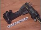 Quick 3-50mm  Rändelformwerkzeug