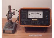 Tesa Tronic TTR20 mit Probe und Mitutoyo 7001