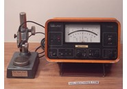 Tesa Tronic TTR20 with Tesa Probe and Mitutoyo stand
