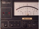 Tesa Tronic TTR20 mit Probe
