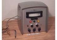 Tesa GNDR 322 Display Unit with Tesa probe