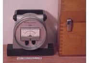 Sold: Tesa NIVELTRONIC Electronic level with Base