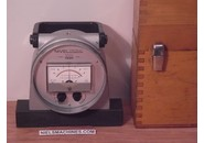 Tesa NIVELTRONIC Electronic level with Base