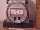 Verkauft: Tesa NIVELTRONIC Electronic level with Base