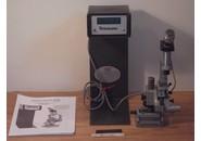 Sold: Strasmann Megatool Optical Cutting Angle Measurement system