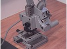 Sold: Strasmann Megatool Optical Cutting Angle Measurement system