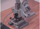 Verkauft: Strasmann Megatool Optisches Schneidwinkel-Meßgerät