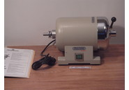 Verkauft: Multifix MS 50 Super Motor 600W