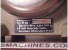 Sold: Bergeon Multifix M80 Motor