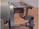 Multifix Sägetisch und Schleiftisch für die M80 Motor