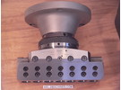 Sold: Wohlhaupter UPA6 S7  Boring and Facing Head