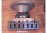 Verkauft: Wohlhaupter UPA6 S7  Universal Plan und Ausdrehkopf