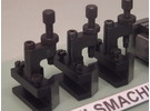 Sold: Emco Unimat 3 quick change toolpost