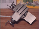Schaublin 70 Screw-Operated Carriage 70-45.000