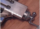 Sold: Schaublin 70 Screw-Operated Carriage 70-45.000