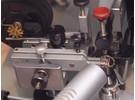 Verkauft: Jean Widmer Jema Steiner Maschine für dynamischen Auswuchten Unruhen