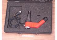 Deckel FP3 Wetzlar Zentriermikroskop SK40