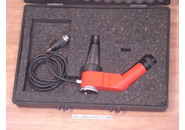 Verkauft: Deckel FP3 Wetzlar Zentriermikroskop SK40