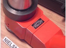 Sold: Deckel FP3 Centering Microscope SK40