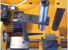 Emco Compact 5 CNC Centering or Tool Setting Microscope