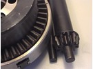 Sold: Emco Compact 5 3-Jaw Chuck