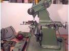 Verkauft: Schaublin SV 11 Fräsmaschine