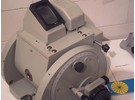 Carl Zeiss Jena Swivelling Optical Dividing Head
