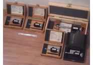 Technica AG Optical Bore Gauge