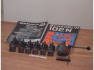 Sold: Schaublin 102 Multifix A Quick-change toolpost