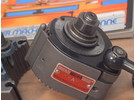 Sold: Schaublin 102 Multifix A Quick-change toolpost
