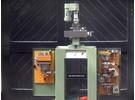 Sold: Aciera F1 Milling Machine