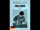 Emco Unimat SL Drehbank Betriebsanleitung (DE) in PDF