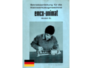 Emco Unimat SL Lathe Manual  and Drawings package (DE) in PDF